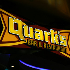 Ten Forward:Episode 7: Quark's Bar