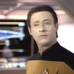 BONUS Previously in the Alpha Quadrant 1: Datas Day