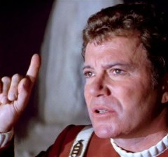 Trek Mate: A Star Trek Podcast – Episode 31: He's dead Jim