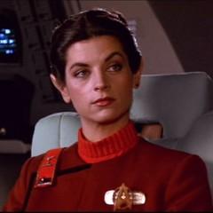 Fantasy Trek – Star Trek: New Frontier