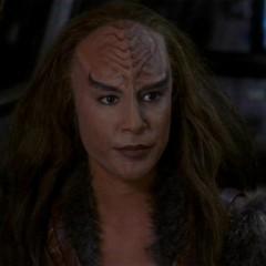 Previously in the Alpha Quadrant: Episode 14 Star Trek Enterprise Sleeping Dogs