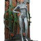Seven of Nine Statue from Diamond Select