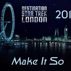 Help save DSTL 2013!!!