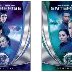 Help Choose The Enterprise Blu-ray Cover Art