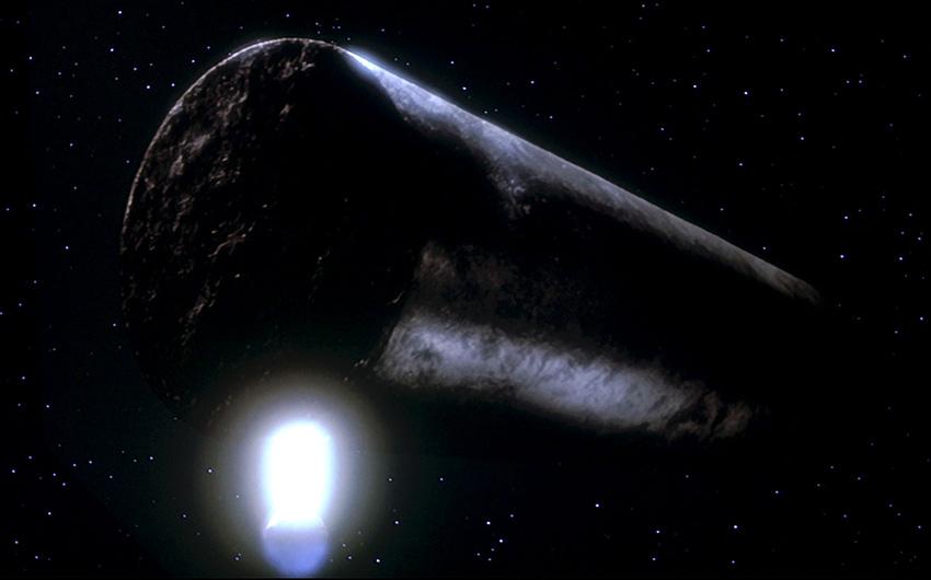 'Oumuamua..encore du mystère !!!! GWhaleprobe2