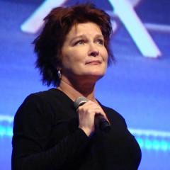 Trek Mate: A Star Trek Podcast – DSTL Special – Kate Mulgrew talk