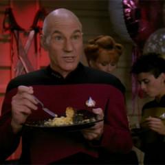 Trek Mate: A Star Trek Podcast – Episode 49: It's Our Birthday!