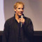 Trek Mate: A Star Trek Podcast – DSTL Special – Scott Bakula talk