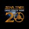 Star Trek: Deep Space Nine Celebrates 20th Anniversary of Series Premiere