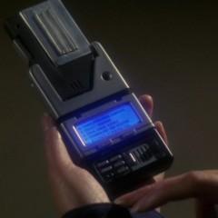 Microsoft closer to Star Trek's Universal Translator