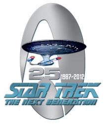 TNG_25_logo