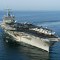 USS Enterprise retires from service