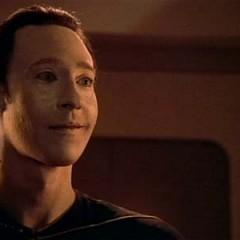 Trek Mate: A Star Trek Podcast – Episode 48: Ol' Yellow Eyes