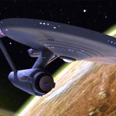Star Trek and Autism–Boldly Going Where No Mom Has Gone Before