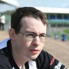 Matt Warwick