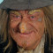 Trek Mate: A Star Trek Podcast – Episode 47: Worzel Gummidge In Space