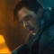 Star Trek…Into Darkness – A non TOS fan perspective