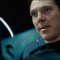 Who is John Harrison? Star Trek Into Darkness villain