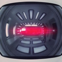 New Star Trek Into Darkness image from Bad Robot