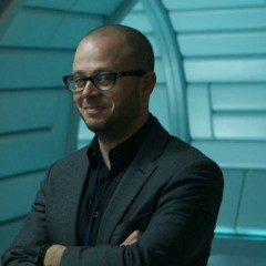 Damon Lindelof Talks More About Star Trek Into Darkness