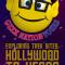 Geek Nation Tours – Exploring Trek Sites: Hollywood to Vegas With Larry Nemecek
