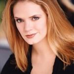Kipleigh Brown