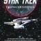 Star Trek: Creating the Enterprise