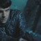Zachary Quinto: Star Trek Into Darkness more physical for Spock