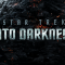 Help a Star Trek fan's dying wish to see Star Trek Into Darkness