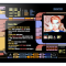 Star Trek PADD App Version 2