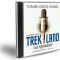 Larry Nemecek's TREKLAND: On Speaker