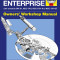 Haynes USS Enterprise Manual