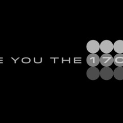 ARE YOU THE 1701?