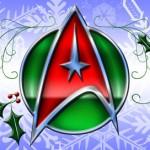 christmaswilderness