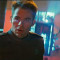 Kirk's journey and being different in Star Trek Into Darkness