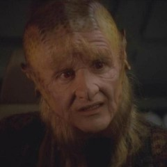The Delta Quadrant – 3×13 – Fair Trade