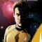 Preview of Star Trek: Countdown to Darkness #1
