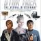 Star Trek: The Visual Dictionary – Update