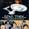 Star Trek: The Newspaper Strip, Vol. 1