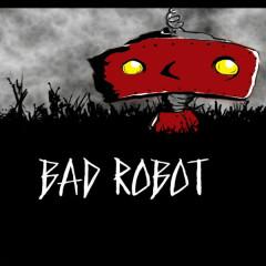 Bad Robot's Twitter Account Adds Bonus Footage to Star Trek Into Darkness Trailer