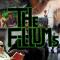 Fillums Podcast