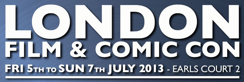 london-film-and-comic-con-logo