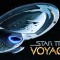 Trek Mate: A Star Trek Podcast – Episode 56: Star Trek Voyager