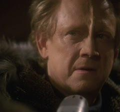 Previously in the Alpha Quadrant: Episode 37 Star Trek Enterprise: Seventh
