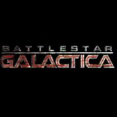 The Delta Quadrant – Battlestar Galactica 1 – Characters