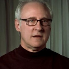 Brent Spiner – Data and Beyond