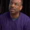 "Star Trek: LeVar Burton ""disappointed"" in JJ Abrams' movie"