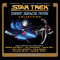 Star Trek Deep Space Nine 4CD Soundtrack Pre-Release Info