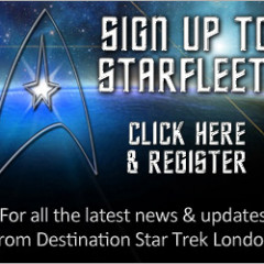 Sign Up For News On DSTL's Next Event