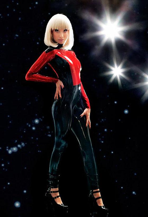 star-trek-latex-2